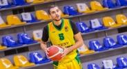 Евгени Василев: Още не сме се сработили, но не трябва да се предаваме