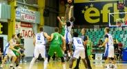 Балкан обърна Рилски в края и спечели Купа Плевен