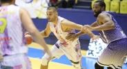 Лилов изведе Тимишоара до нова победа в Румъния