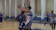 Убедителни победи на Изток в ББЛ А група, Тончев избухна с 13 тройки
