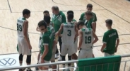 Балкан U16 с две категорични победи в Европа