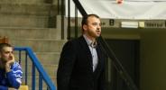 Людмил Хаджисотиров: Свършихме си работата, но не съм доволен от защитата