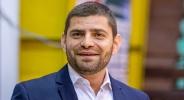 Даниел Клечков: Трябва да подобрим защитата си