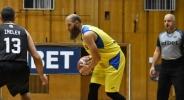 Окрилен от новите попълнения, Левски отказа неузнаваем Черноморец