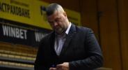 Васко Евтимов: Това ще е най-лошият мач на Черноморец тази година