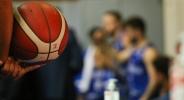 Гледайте на живо българските отбори в Европа