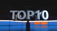Топ 10 от третия кръг в НБЛ