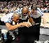 NBA owners approve expanded replay reviews