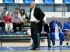 Euroins Cherno More released its head coach