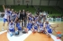 Rilski sportist won the Cup title for the first time in their history
